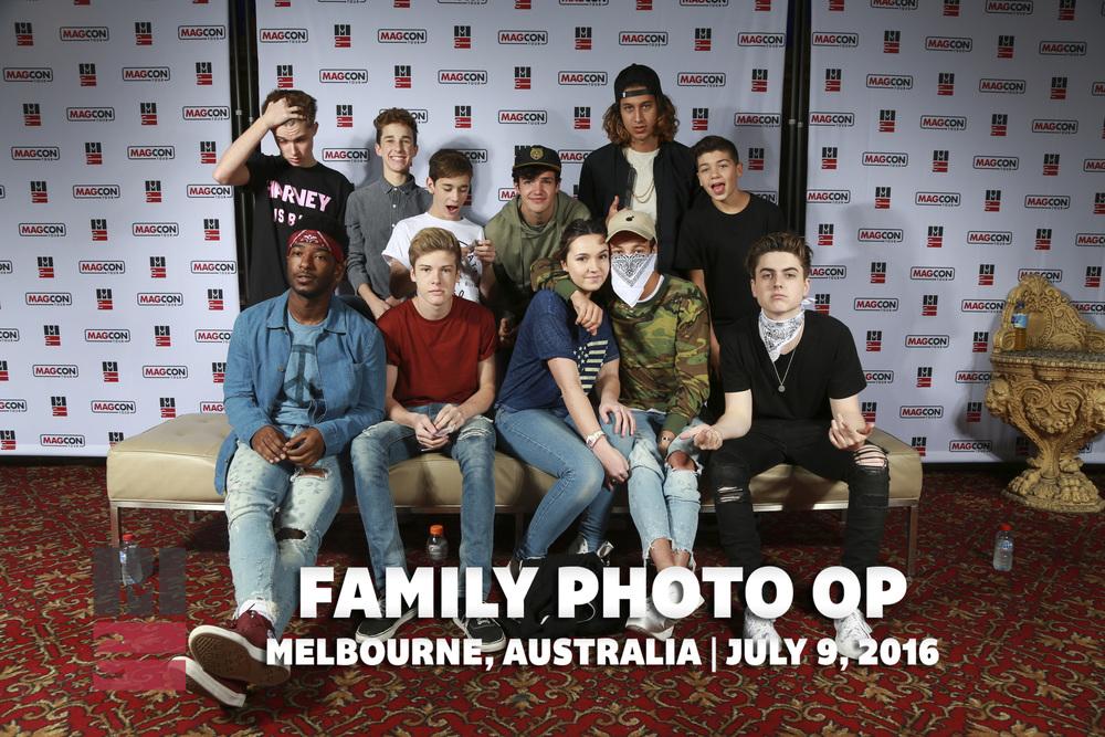 Melbourne (236 of 348).jpg
