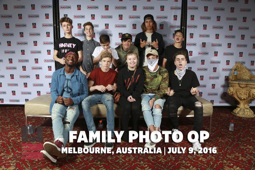 Melbourne (239 of 348).jpg