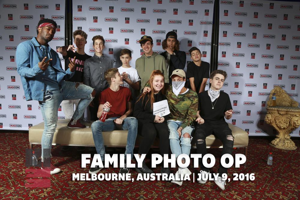 Melbourne (256 of 348).jpg