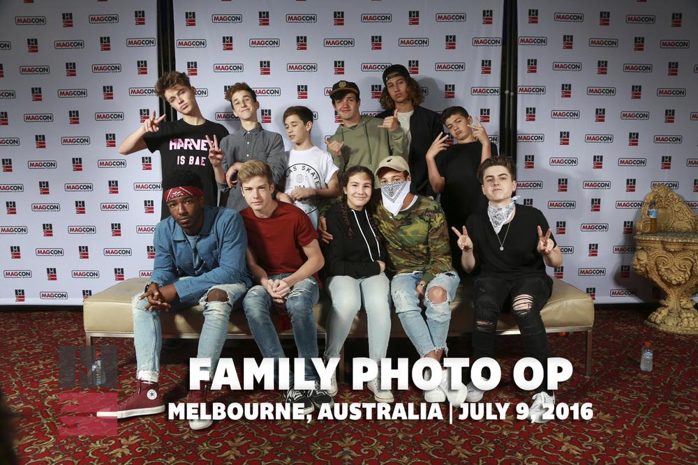 Melbourne (261 of 348).jpg
