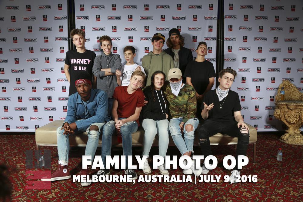 Melbourne (262 of 348).jpg