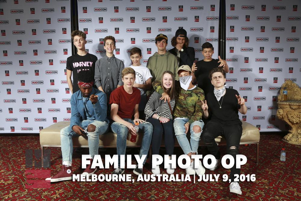 Melbourne (263 of 348).jpg