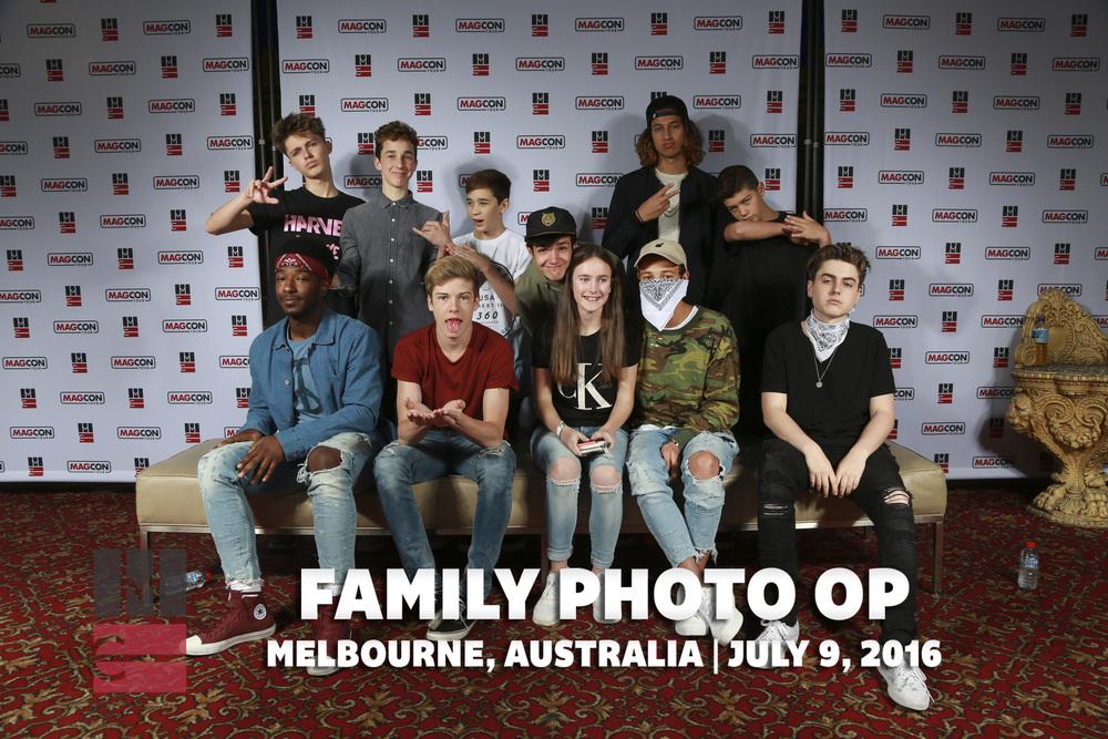 Melbourne (296 of 348).jpg