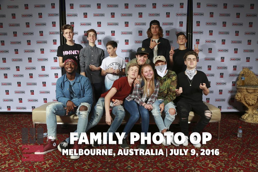 Melbourne (304 of 348).jpg