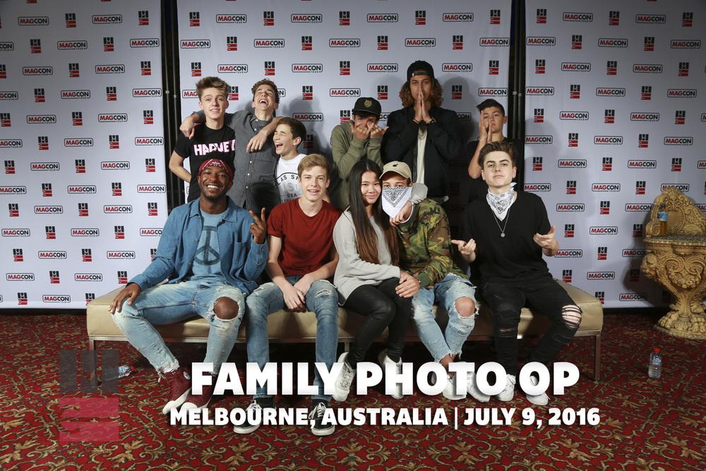 Melbourne (305 of 348).jpg