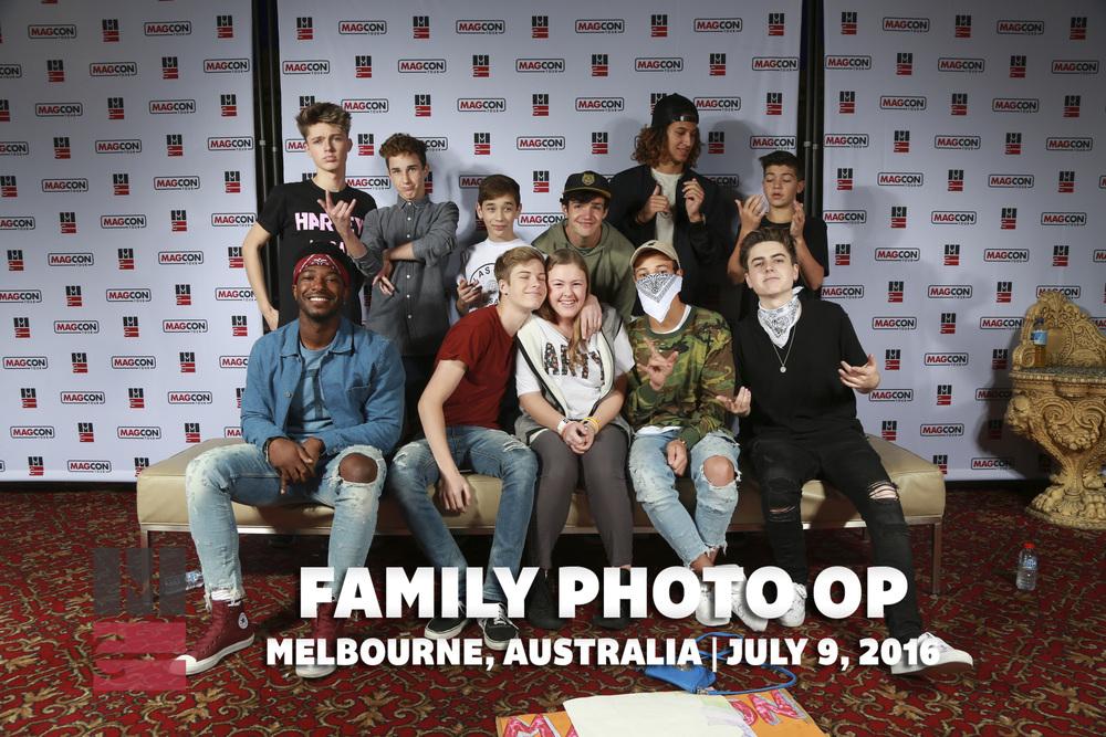 Melbourne (308 of 348).jpg