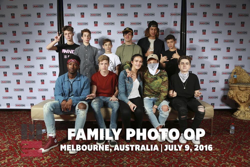 Melbourne (310 of 348).jpg