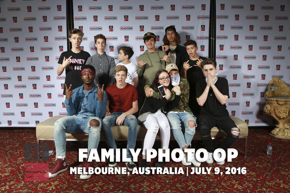 Melbourne (315 of 348).jpg