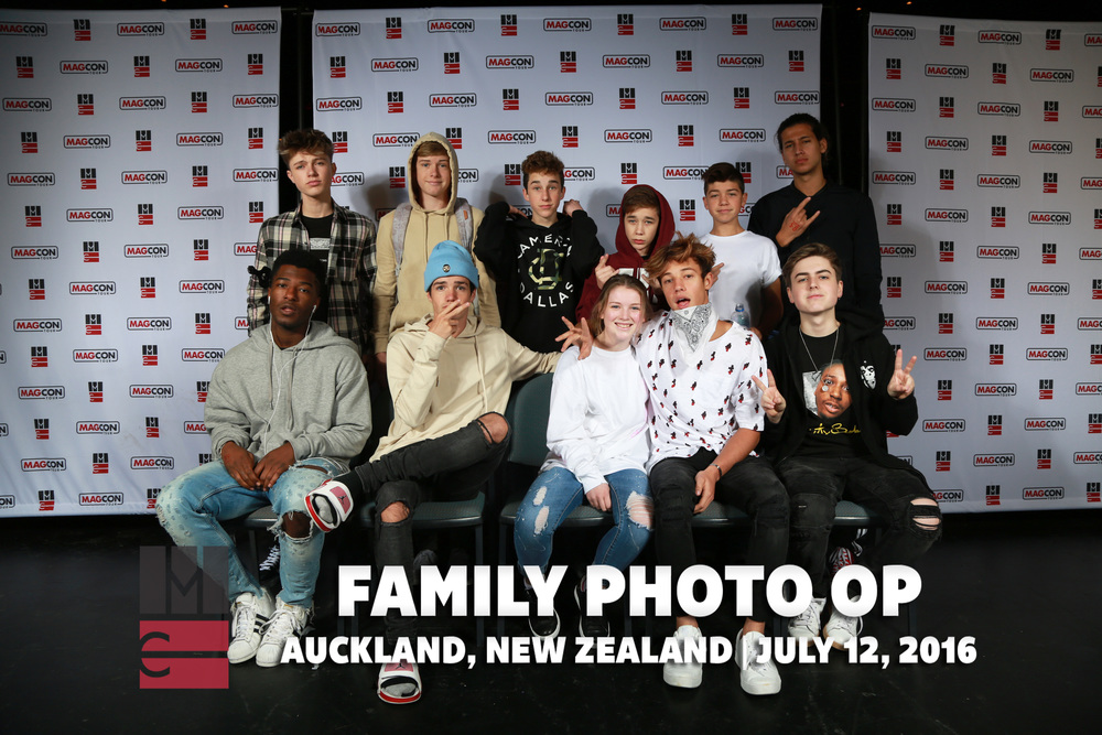 Auckland (1 of 136).jpg