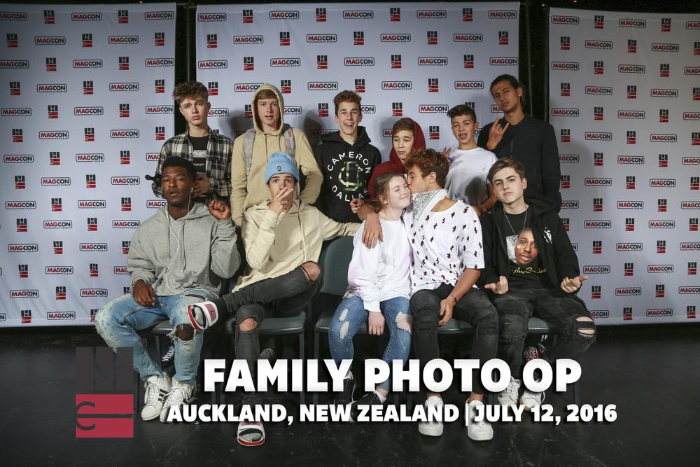 Auckland (2 of 136).jpg