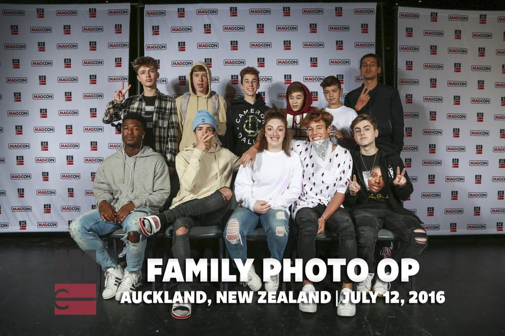Auckland (4 of 136).jpg