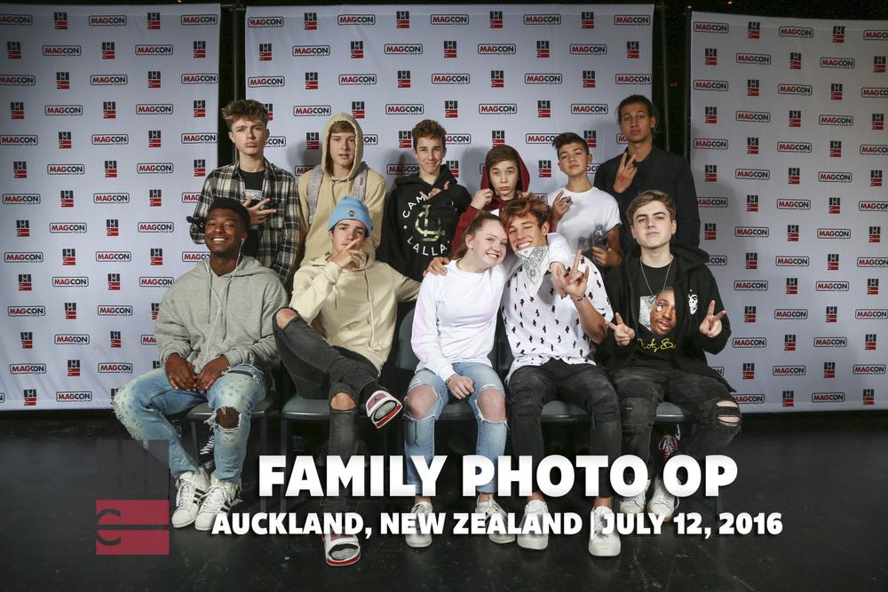 Auckland (5 of 136).jpg