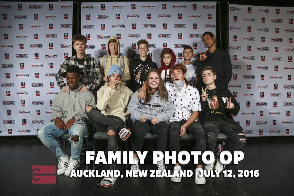 Auckland (7 of 136).jpg