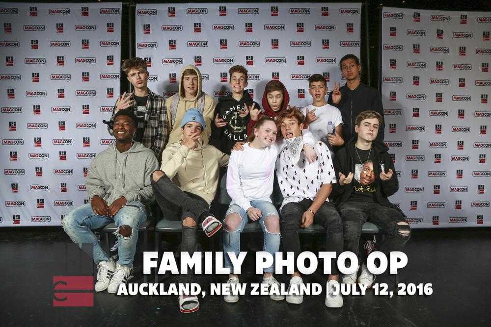 Auckland (6 of 136).jpg