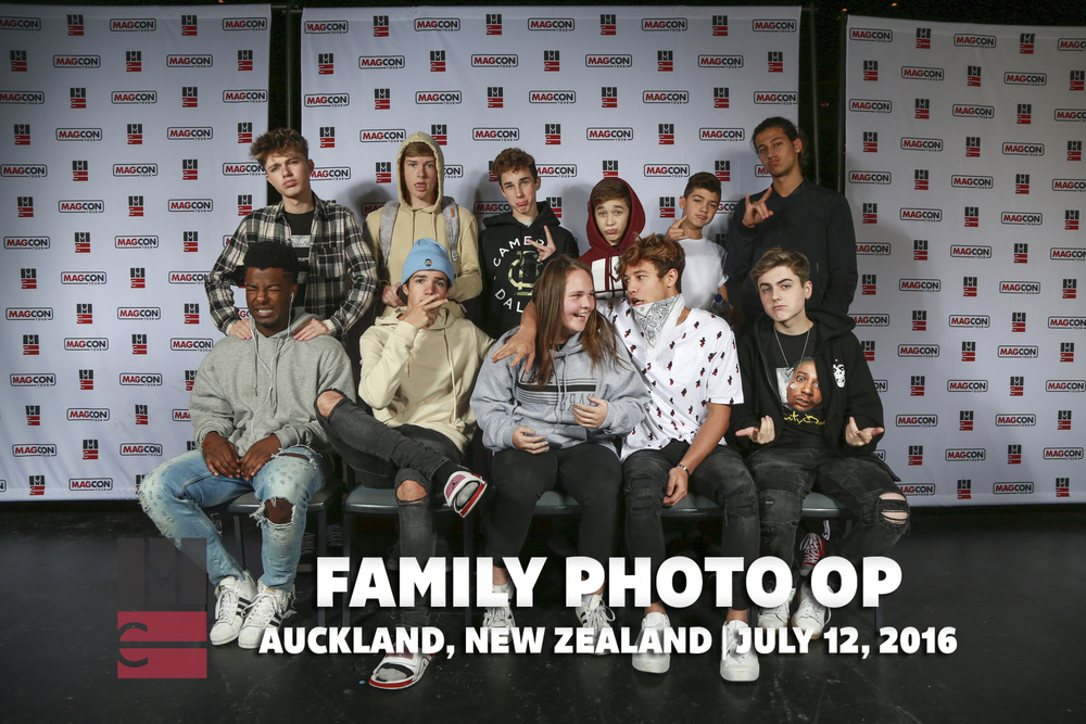 Auckland (8 of 136).jpg