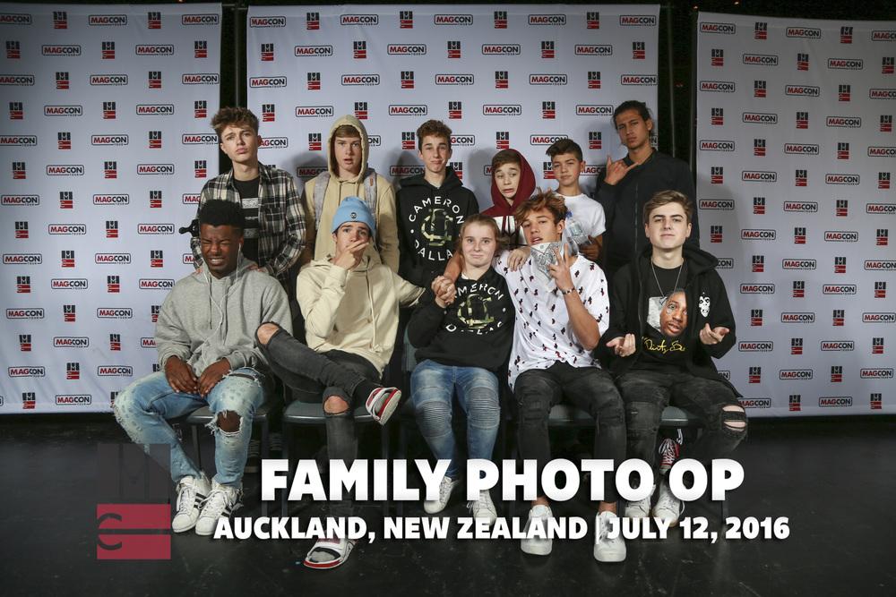 Auckland (9 of 136).jpg