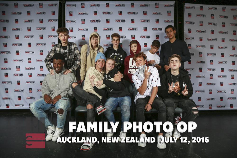Auckland (10 of 136).jpg