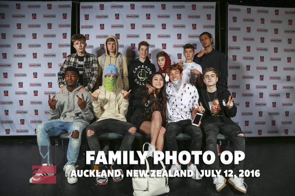 Auckland (11 of 136).jpg