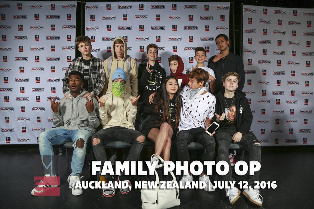 Auckland (12 of 136).jpg