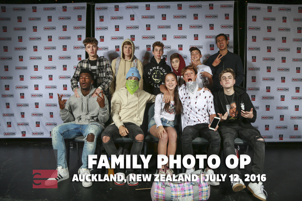 Auckland (13 of 136).jpg