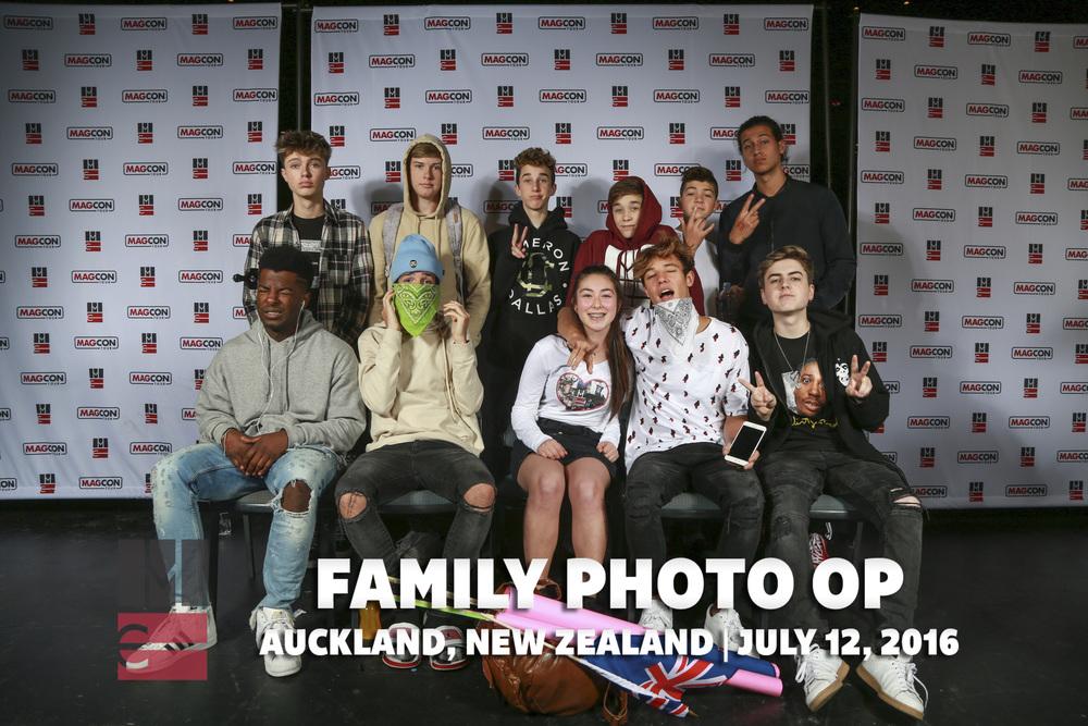 Auckland (15 of 136).jpg