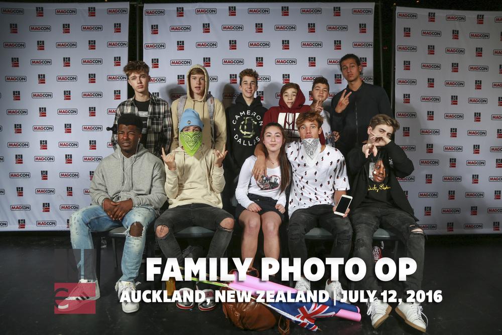 Auckland (16 of 136).jpg