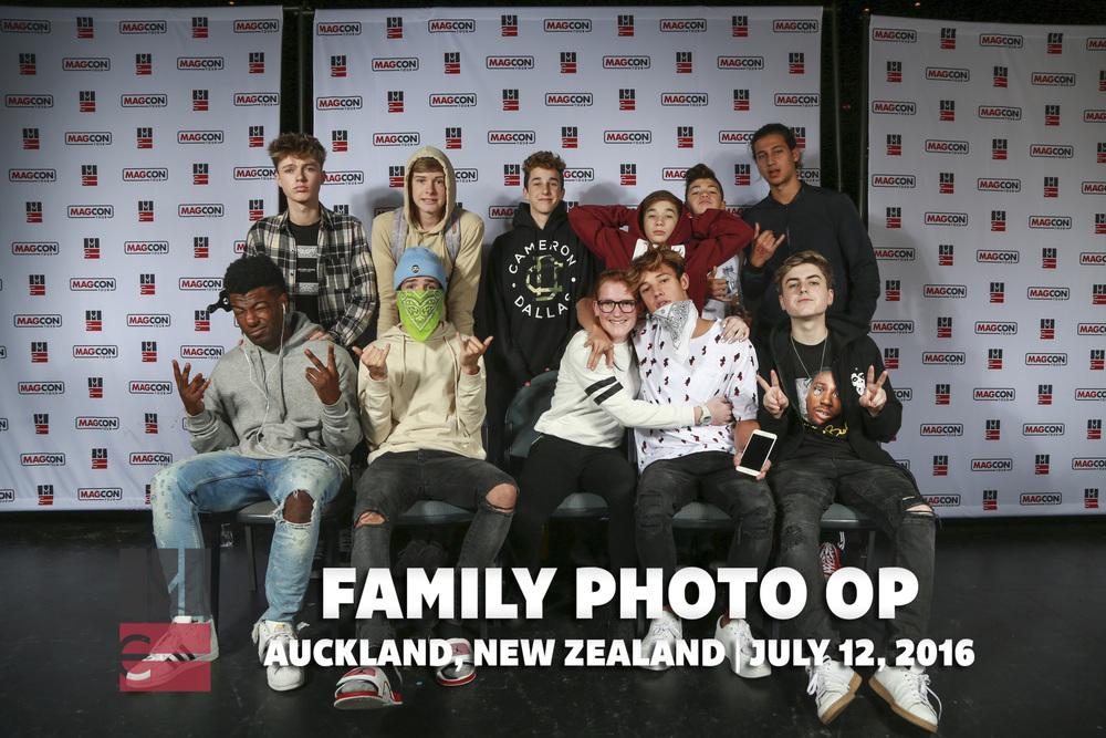 Auckland (17 of 136).jpg
