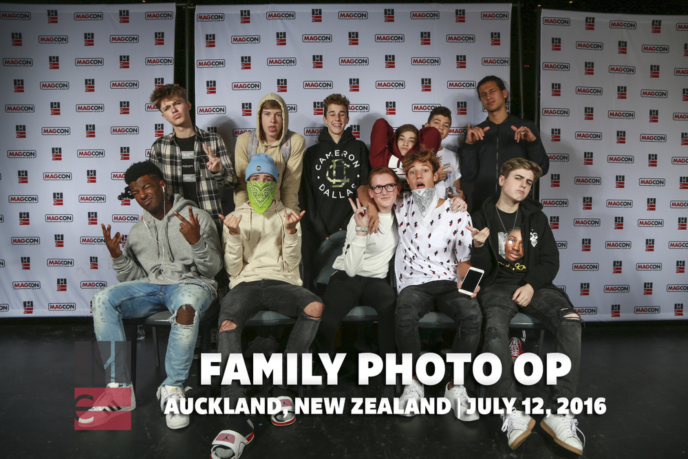 Auckland (18 of 136).jpg