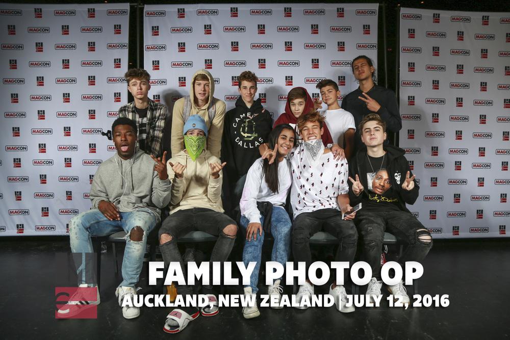 Auckland (19 of 136).jpg