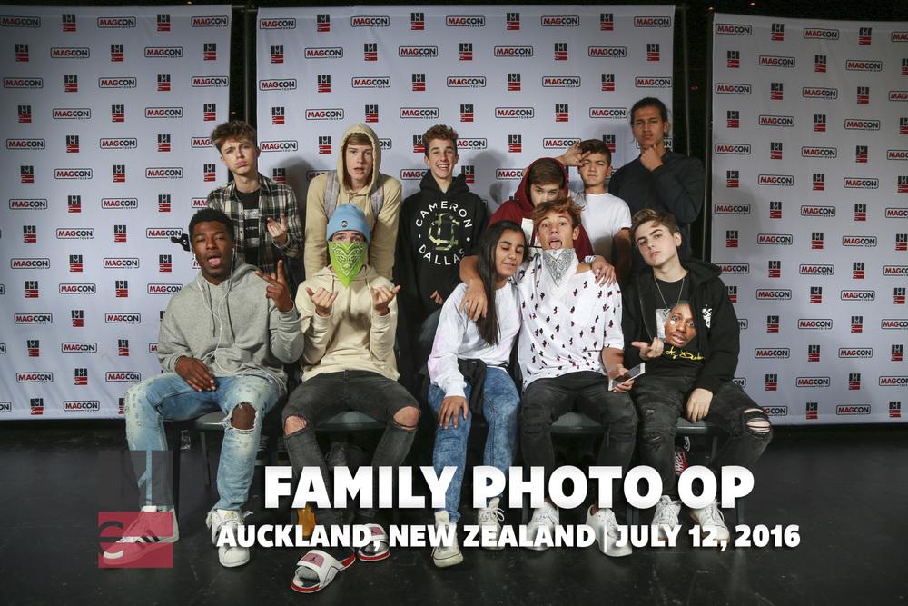 Auckland (20 of 136).jpg