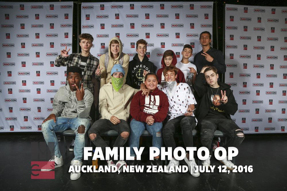 Auckland (23 of 136).jpg