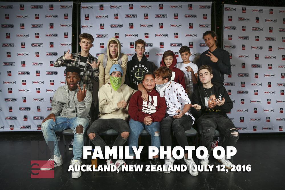 Auckland (24 of 136).jpg