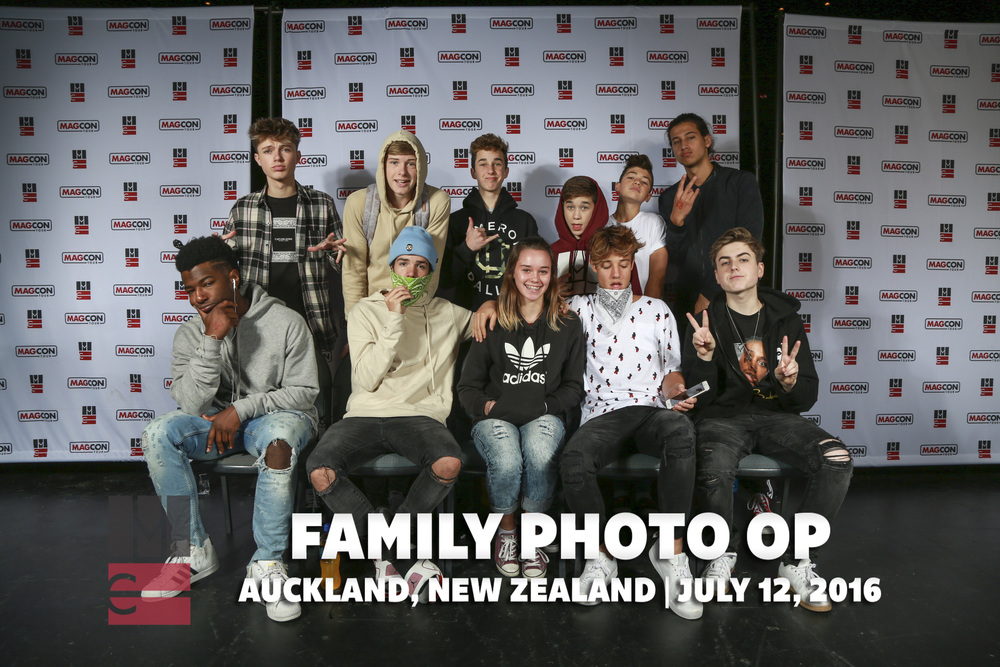 Auckland (25 of 136).jpg