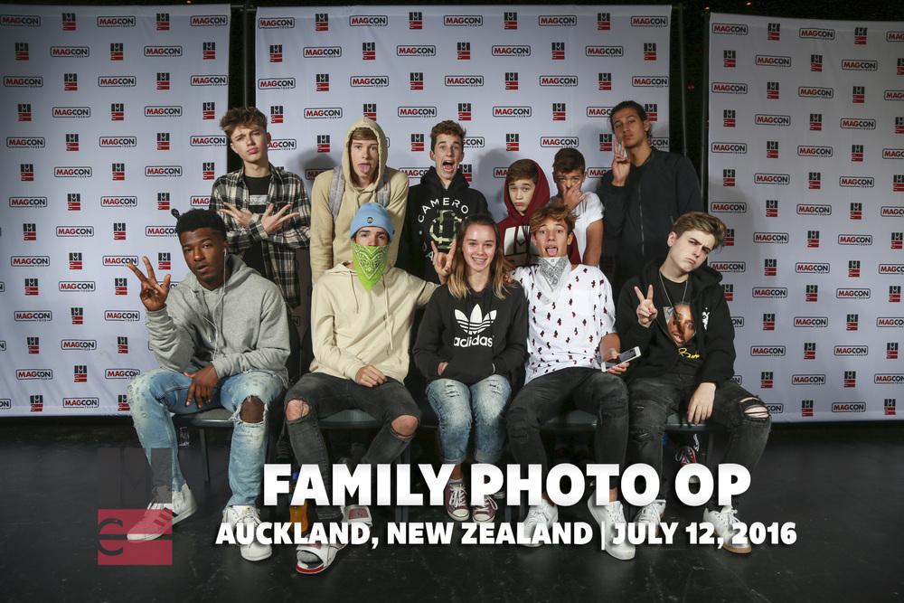 Auckland (26 of 136).jpg