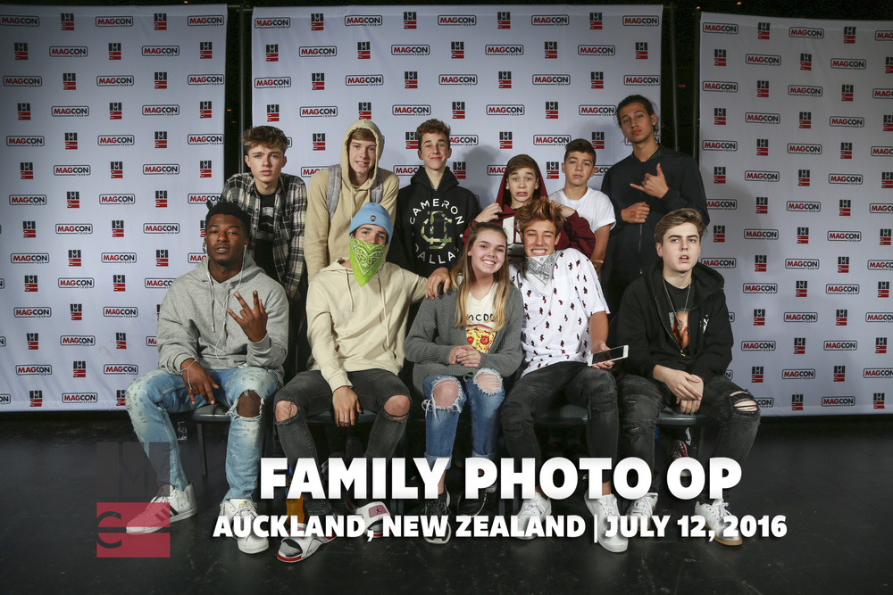 Auckland (27 of 136).jpg