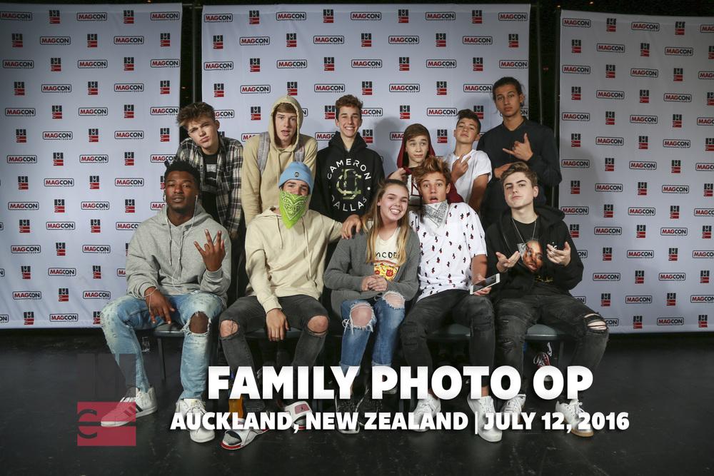 Auckland (28 of 136).jpg