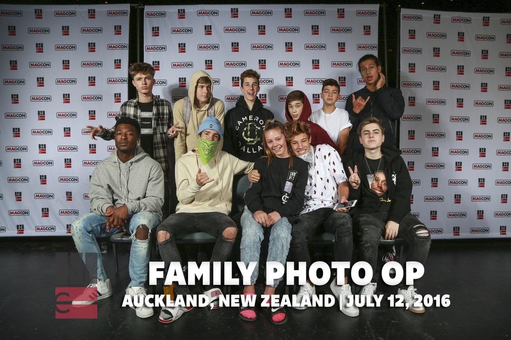 Auckland (29 of 136).jpg