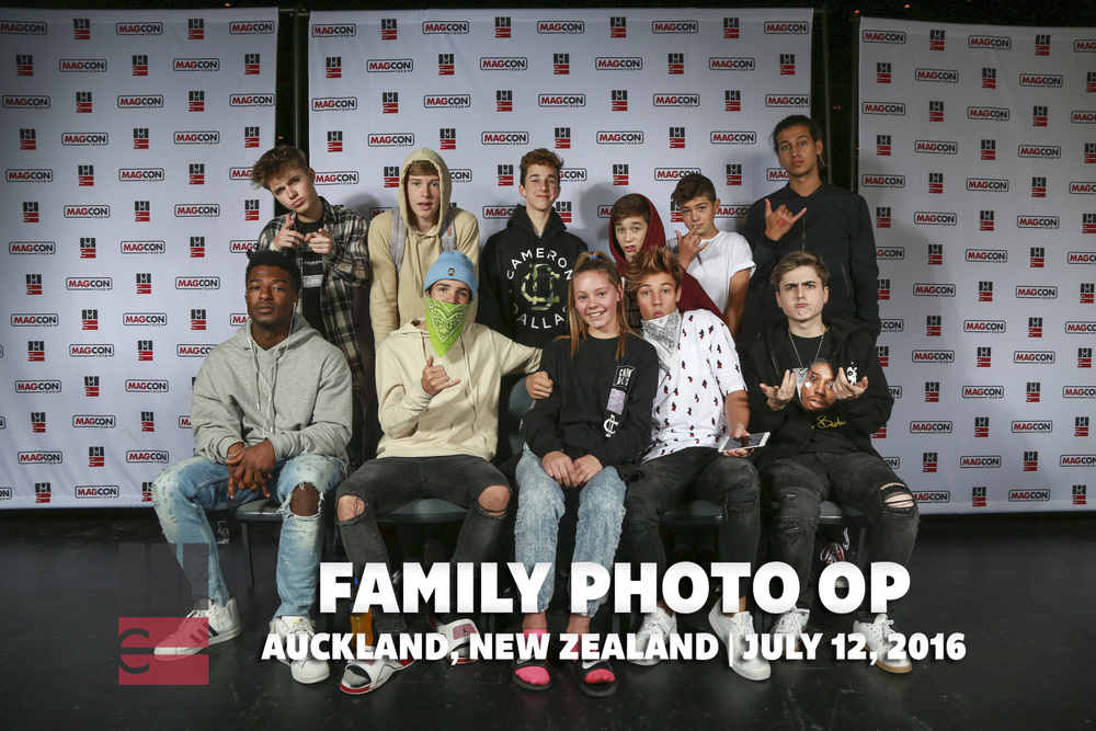 Auckland (30 of 136).jpg