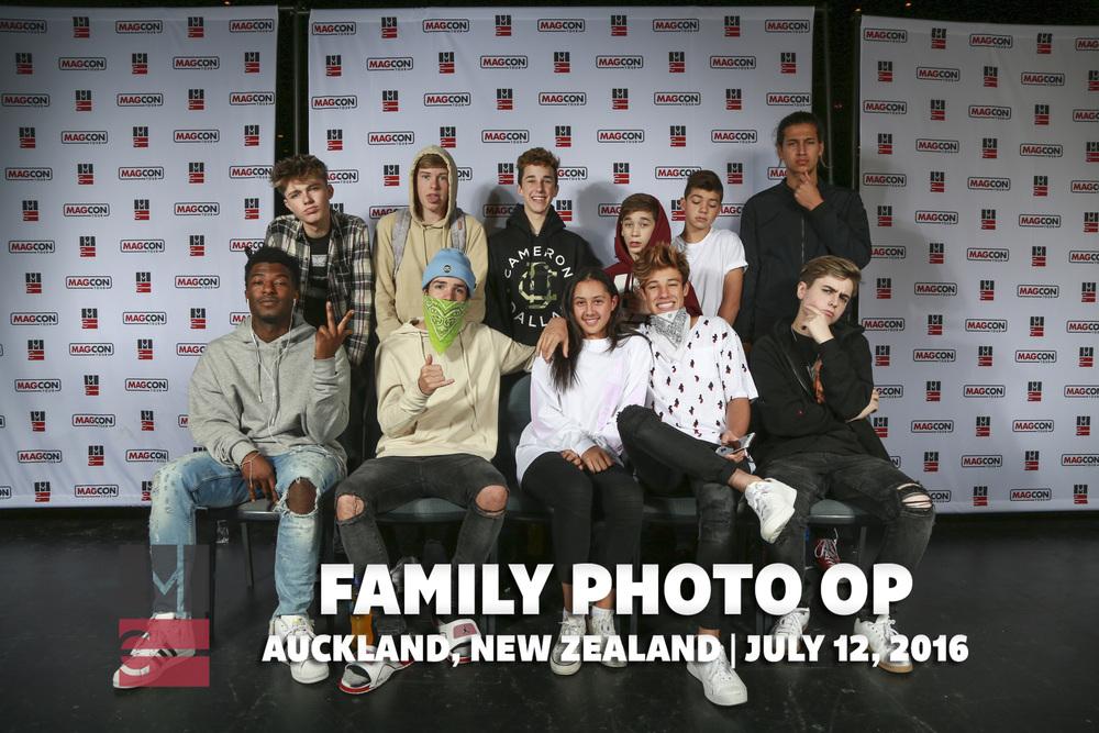 Auckland (32 of 136).jpg