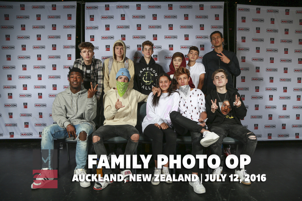 Auckland (31 of 136).jpg