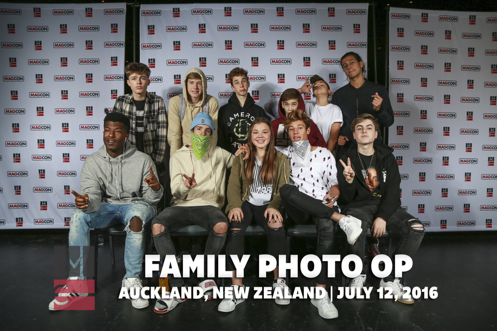 Auckland (33 of 136).jpg