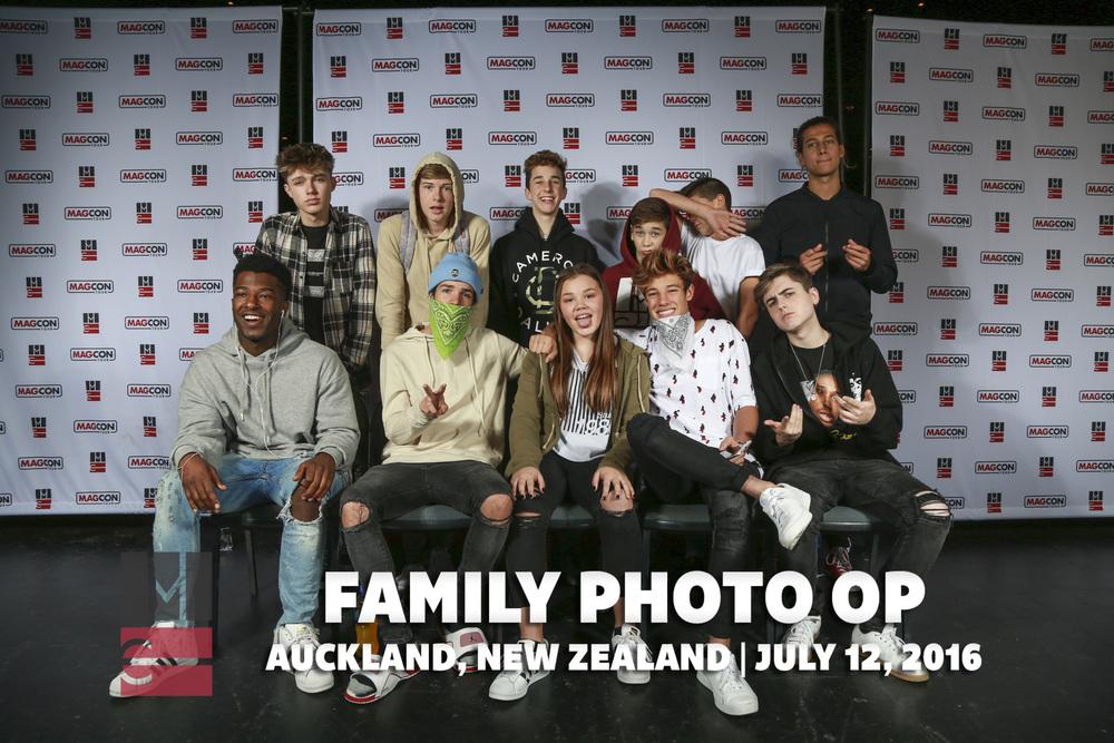 Auckland (34 of 136).jpg