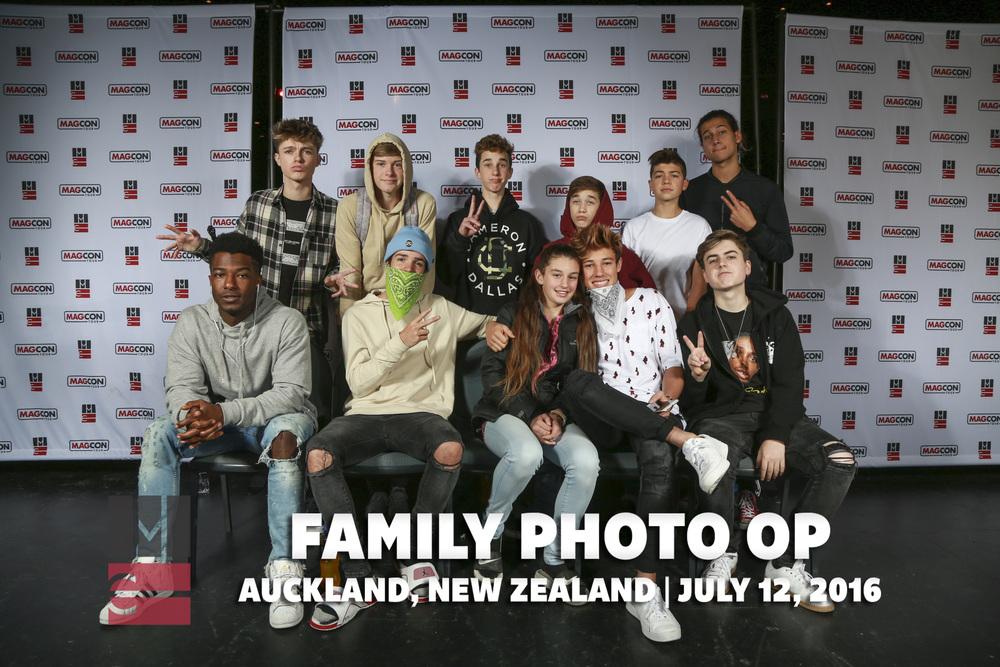 Auckland (35 of 136).jpg