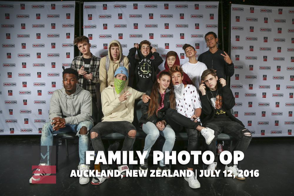 Auckland (36 of 136).jpg