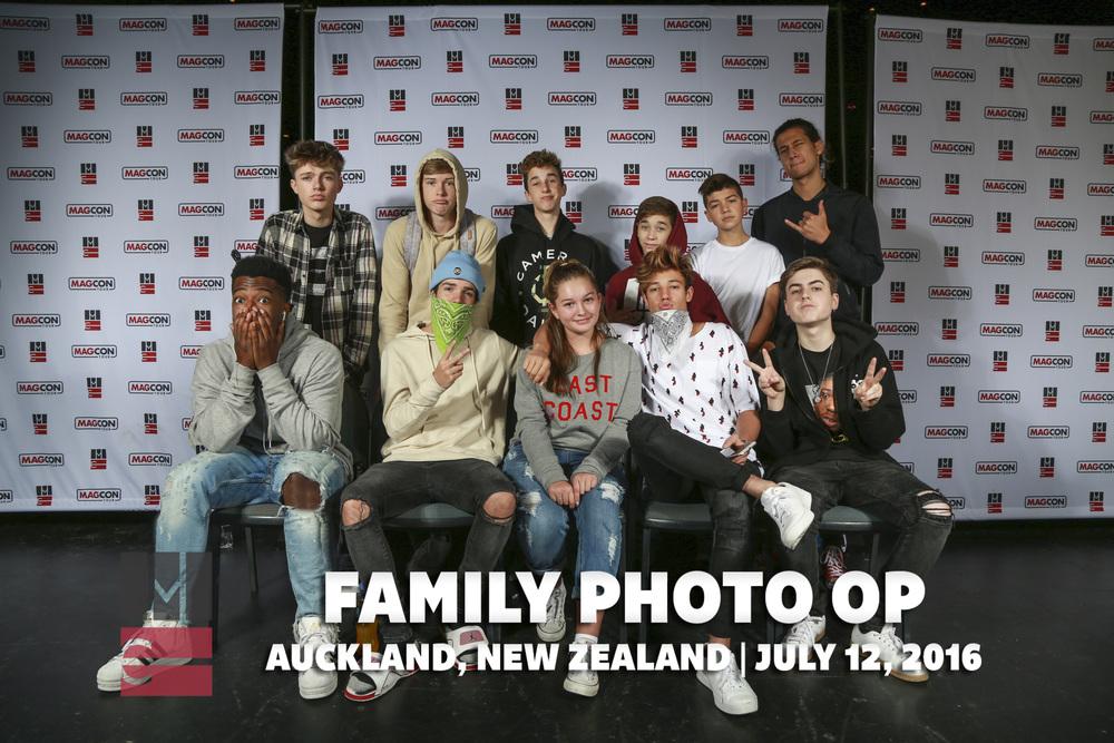 Auckland (37 of 136).jpg