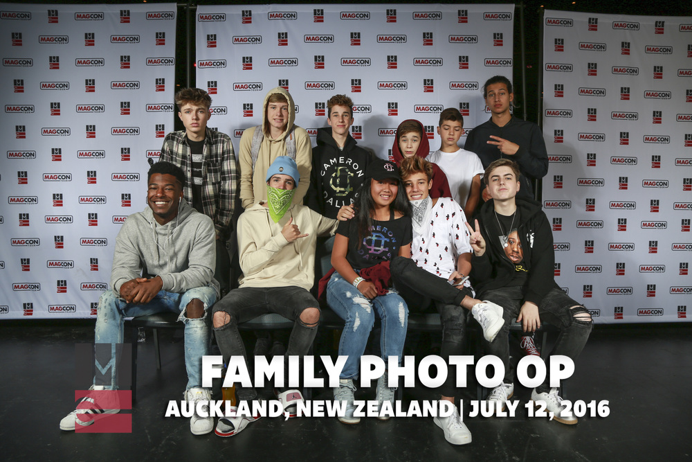 Auckland (39 of 136).jpg