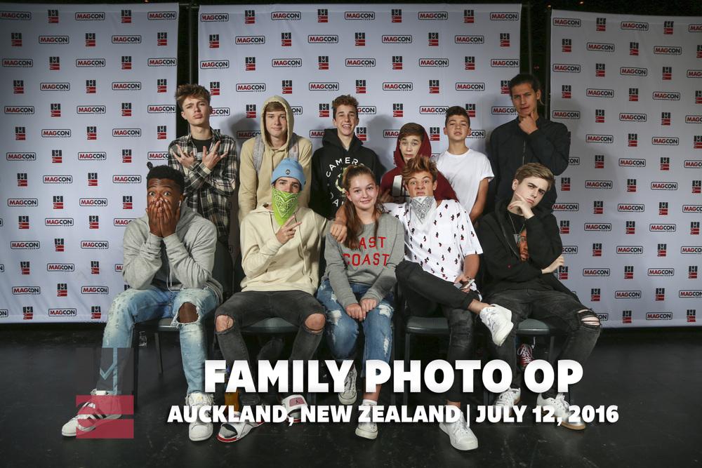 Auckland (38 of 136).jpg