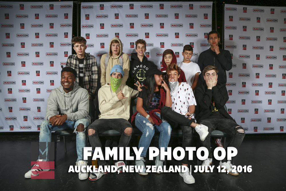 Auckland (40 of 136).jpg