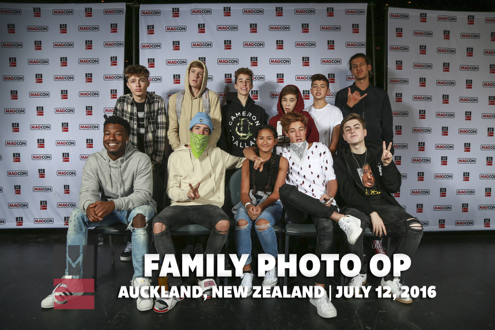 Auckland (41 of 136).jpg