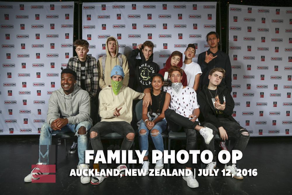 Auckland (42 of 136).jpg